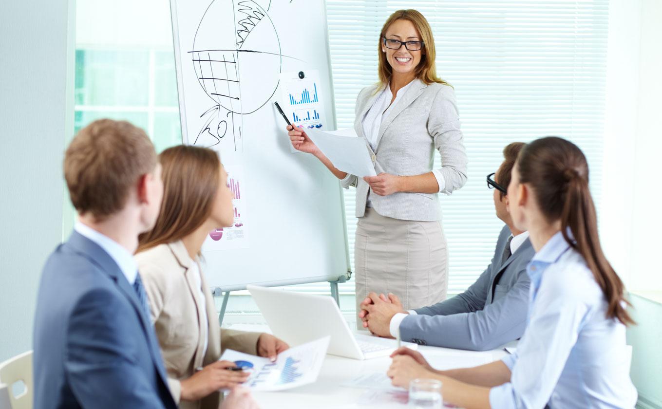 Cevi Retiro: asesoría y gestión de créditos de formación bonificada para empresarios individuales, PYMES, autónomos y particulares en Madrid