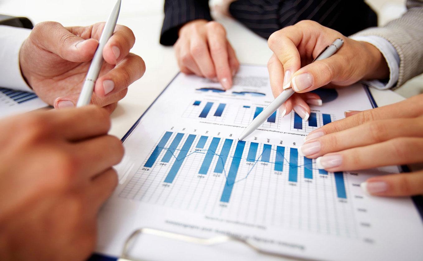 Cevi Retiro: asesoría y gestión financiera a empresarios individuales, PYMES, autónomos y particulares en Madrid