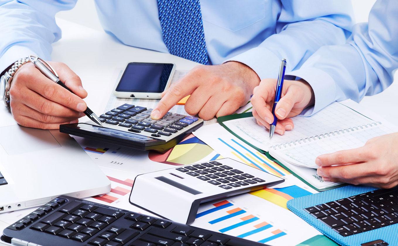 Cevi Retiro: asesoría y gestión fiscal a empresarios individuales, PYMES, autónomos y particulares en Madrid