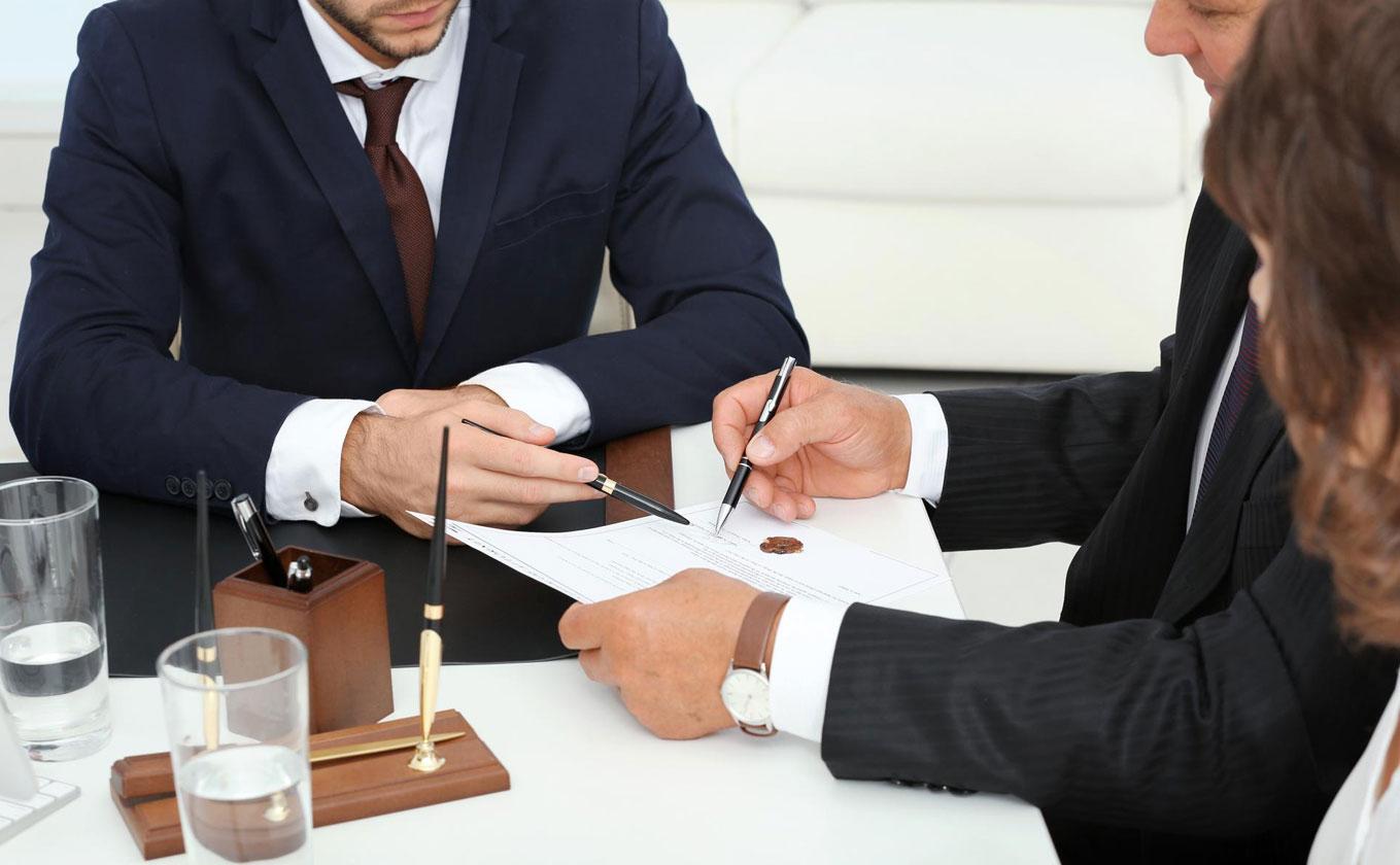 Cevi Retiro: asesoría y gestión jurídica a empresarios individuales, PYMES, autónomos y particulares en Madrid