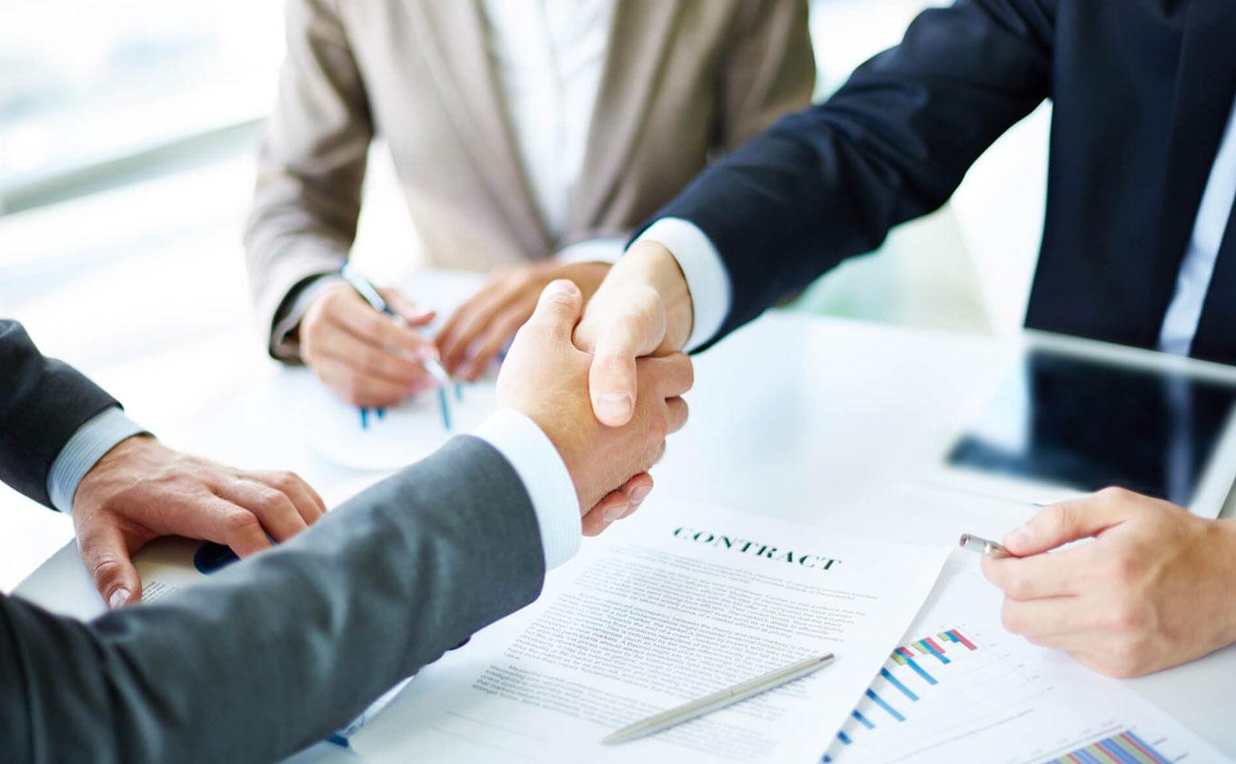 Cevi Retiro: asesoría y gestión laboral a empresarios individuales, PYMES, autónomos y particulares en Madrid