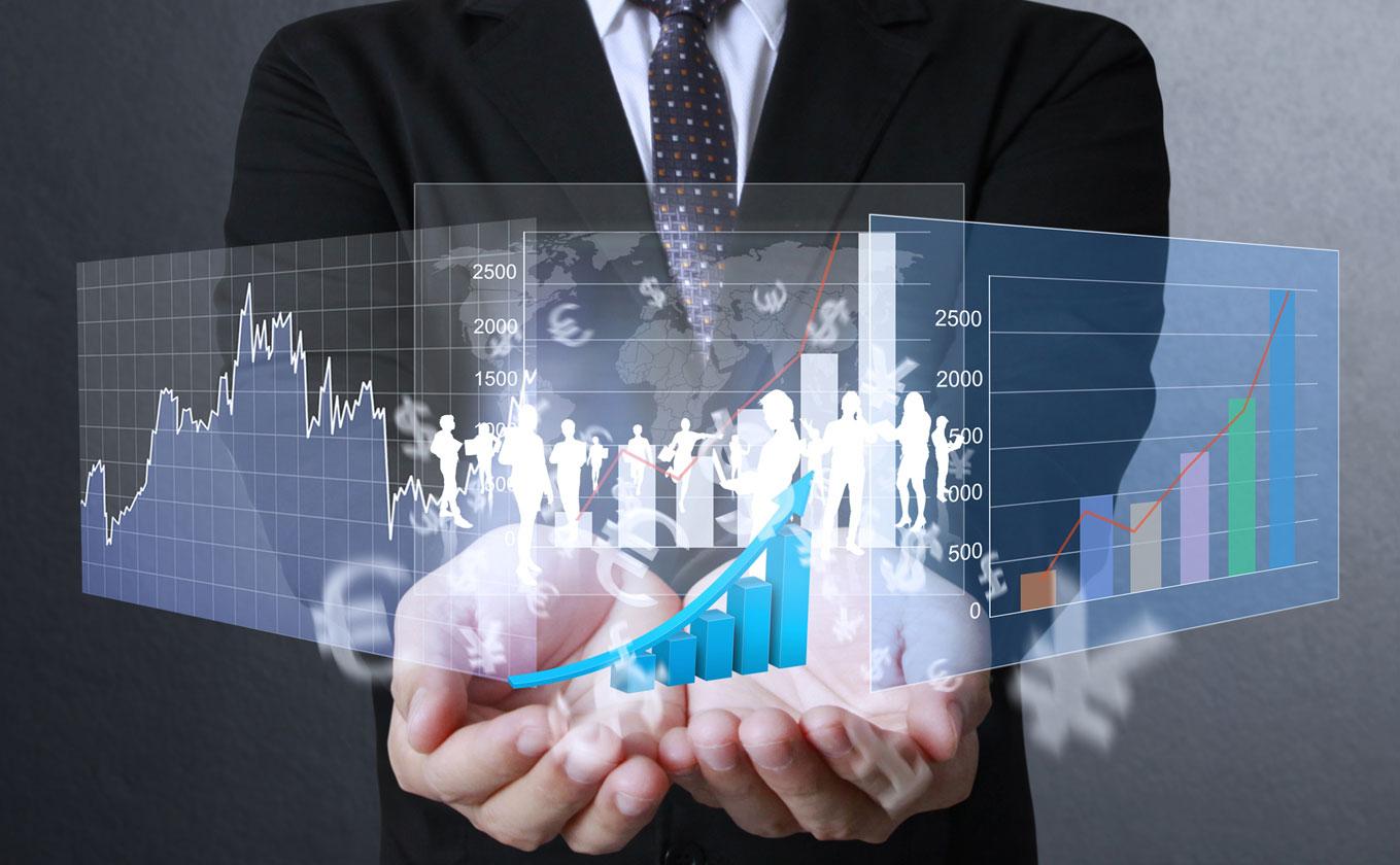 Cevi Retiro: asesoría y gestoría contable, fiscal, laboral, jurídica y financiera a empresarios individuale, PYMES, autónomos y particulares en Madrid