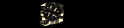 Cevi Retiro: asesoría y gestoría de PYMES y autónomos en el barrio del Retiro de Madrid - Cevi Retiro: asesoría y gestoría contable, fiscal, laboral, jurídica y financiera a empresarios individuales, PYMES y autónomos en Madrid