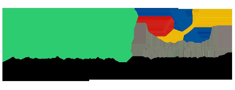 Campaña declaración de la renta Cevi Retiro Madrid