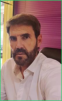 Javier De Fermín Cevi Retiro: asesoría y gestoría contable, fiscal, laboral, jurídica y financiera a empresarios individuale, PYMES, autónomos y particulares en Madrid
