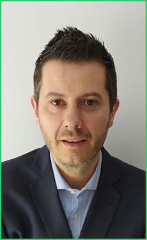 Jorge García Cevi Retiro: asesoría y gestoría contable, fiscal, laboral, jurídica y financiera a empresarios individuale, PYMES, autónomos y particulares en Madrid